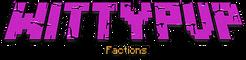 1.12 Minecraft Factions