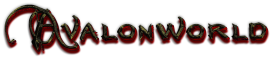 Avalonworld ***mcmmo, jobs, thirst, arrows, AdvancedAchievements***