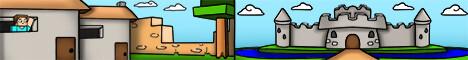 Verdux Gaming - Lands/Creative - 1.16.5