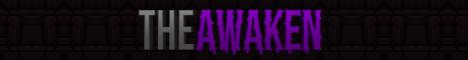 TheAwaken