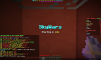 Cool server //builders needed!!!!!!