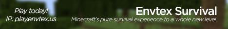 [1.8] Envtex Survival