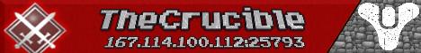 TheCrucibleMC