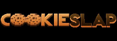 CookieSlap! - The Original Knockback Pvp Server! (Spleef too!)