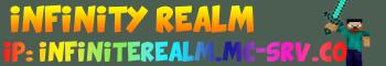 Infinite Realm