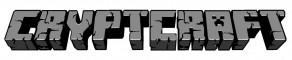 CryptCraft! | Economy | Chestshops | Semi-Vanilla | Grief Prevention | CRACKED!!!!