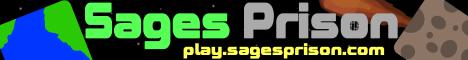 SagesPrison