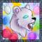 GlacierRealms [Steven Universe]