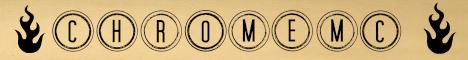 ChromeMC