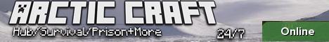 ArcticCraft