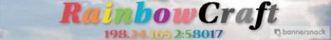 Rainbowcraft