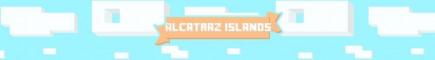AlcatrazIslands