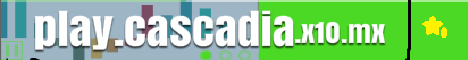 CASCADIA SG