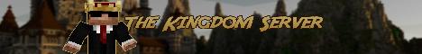 The Kingdom Server - Mods