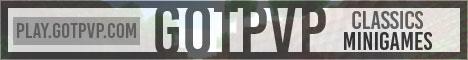 GotPvP Network