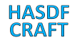 Hasdfcraft
