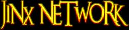 JinxNetwork - SemiOPFactions - Need Staff