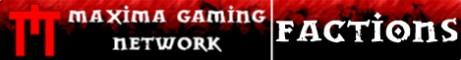 Maxima Gaming Network
