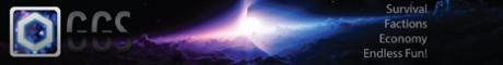 GamezGalaxy SMP
