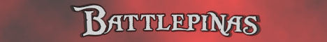Battlepinas [RPG Network]