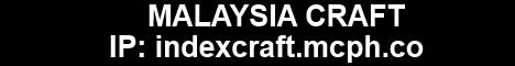 Malaysia Craft