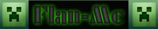Flan mc 1.7.10 server!