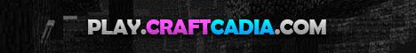 CraftCadia Network