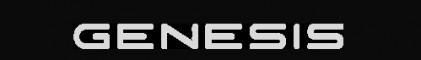 Genesis - {24/7}{SG}{SkyWars}{OITC}{GunGame}{NeedsStaff}{And More!}