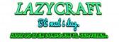 LaZyCraft