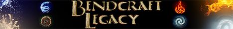 Bendcraft Legacy