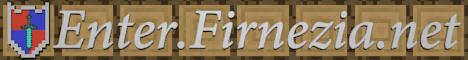 Firnezia