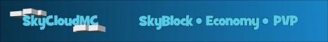 SkyCloudMC