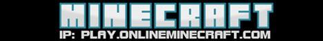 [OMC] OnlineMinecraft Network