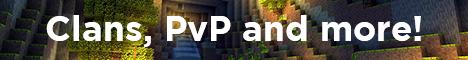 Flans Mod Server