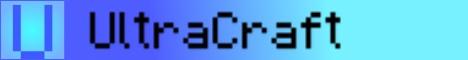 UltraCraft