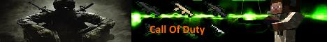 Call Of Duty Black Hawk Down Beta