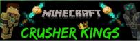 CrusherKingdom