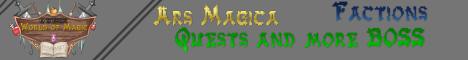 World of Magic RUS