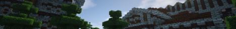 German Minecraft MMORPG Server Ainucraft!