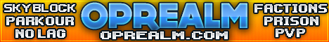 OPRealm