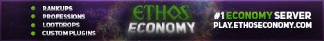 Ethos Economy