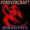 ForeverCraft Origins