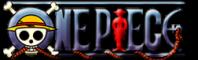 [ThePirateAge] [OnePiece-ModServer] [Premium] [1.7.10] Join us !!!!