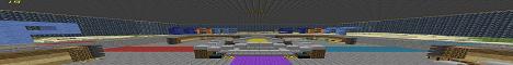 RavenCore [Factions] [PvP] [Survival] [24/7]