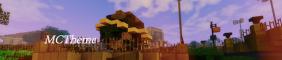 Universal Studios - MCTheme