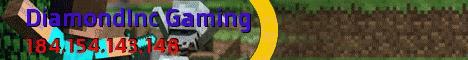 DiamondInc Gaming