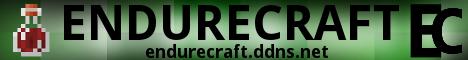 EndureCraft