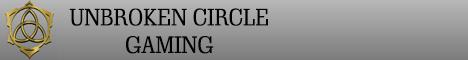 Unbroken Circle Gaming