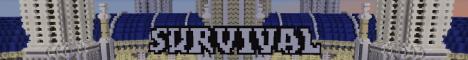 GAPS Small Minecraft Vanilla Server