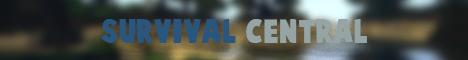 Survival Central